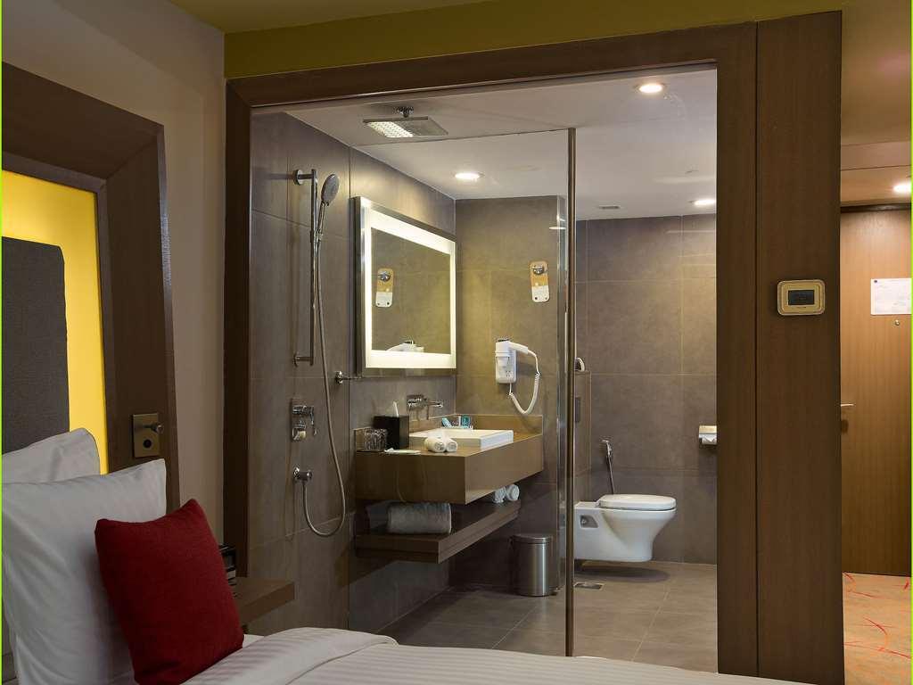 Hotel Novotel Ahmedabad Ahmedabad